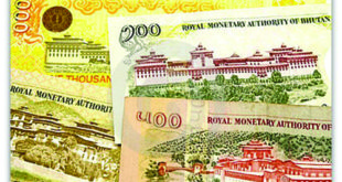 bhutan-princess-and-i-money