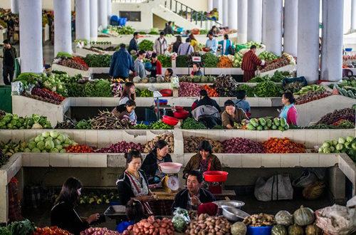 v-market