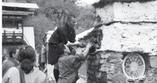 pm-bhutan