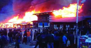 fourth-chamkhar-fire-dec-28-2016