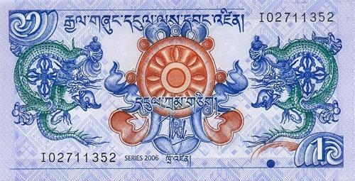 bhutanpnew-1ngultrums-2006-donatedoy_fc