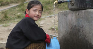 cid966839_girl-bhutan