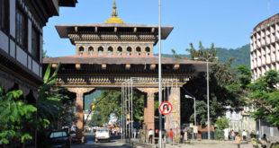 phuntsholing-bhutan-1