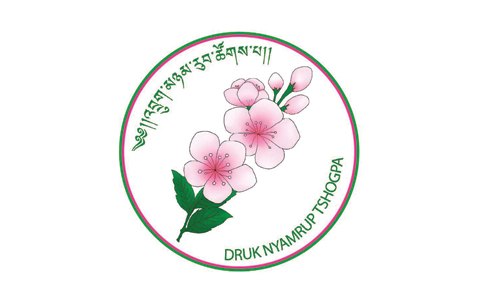 Dnt Bridging The Gap Through 13 Key Areas The Bhutanese