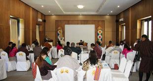 Chief Advisor attends BIMSTEC summit – The Bhutanese